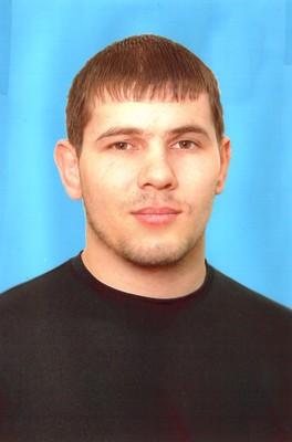 Спорта россии выпускник института